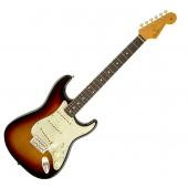 FENDER STRATOCASTER CLASSIC PLAYER 60S RW 3TS