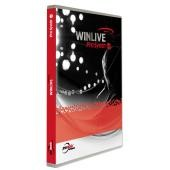WINLIVE PRO SYNTH 6.0