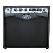 PEAVEY VYPYR VIP 2 COMBO