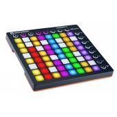 NOVATION LAUNCHPAD MKII RGB