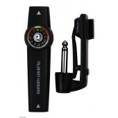 PLANET WAVES MULTIFUNCTION TUNER
