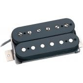 SEYMOUR DUNCAN '59 MODEL SH-1B BRIDGE BLACK