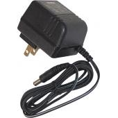 MORLEY UNIVERSAL POWER SUPPLY 9 VOLT