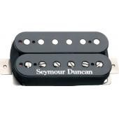 SEYMOUR DUNCAN SH-2 B NERO BRIDGE