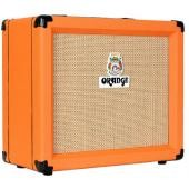 Amplificatore ORANGE CRUSH 35 LDX