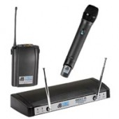 DB TECHNOLOGIES PU 860 M LW1