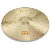 MEINL BYZANCE JAZZ THIN CRASH 16' B16JTC
