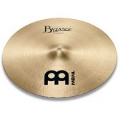 MEINL BYZANCE MEDIUM CRASH 18' B18MC