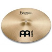 MEINL BYZANCE MEDIUM THIN CRASH 19' B19MTC
