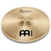 MEINL BYZANCE THIN HIHAT 14' B14TH