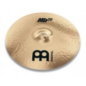 MEINL MB20 HEAVY CRASH 18' 18HC-B