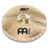 MEINL MB20 HEAVY SOUNDWAVE HI HAT 14' MB20-14HSW-B