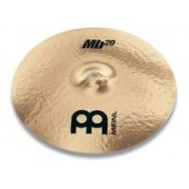 MEINL MB20 HEAVY CRASH 17' 17HC-B
