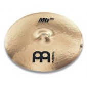 MEINL MB20 MEDIUM HEAVY CRASH 18' 18MHC-B