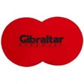 GIBRALTAR SC DPP