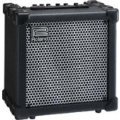 Amplificatore ROLAND CUBE 40 XL