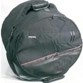 PROEL BAG D 22 P