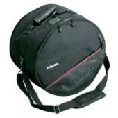 PROEL BAG D 10 P