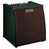 Amplificatore CRATE CA 6110 DG