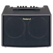 Amplificatore ROLAND AC 60 ACOUSTIC GUITAR AMP