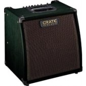 Amplificatore CRATE CA 30 DG