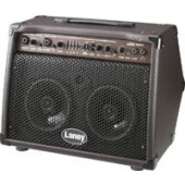 Amplificatore LANEY LA35C