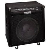 Amplificatore CRATE BT 220