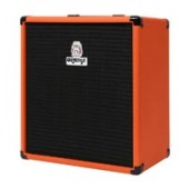 Amplificatore ORANGE CRUSH 35 B