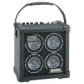 Amplificatore ROLAND MICRO CUBE BASS RX