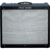 Amplificatore FENDER HOT ROD DEVILLE 212