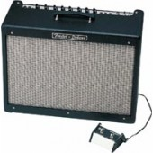 Amplificatore FENDER HOT ROD DELUXE III