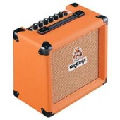 Amplificatore ORANGE CRUSH CR 10