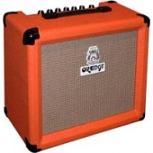 Amplificatore ORANGE CRUSH 15