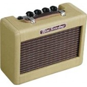 Amplificatore FENDER MINI 57 TWIN-AMP