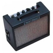 Amplificatore FENDER MINI DELUXE AMP