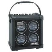 Amplificatore ROLAND MICRO CUBE RX