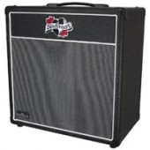 Amplificatore CRATE BLACKHEART BH5 112