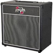 Amplificatore CRATE BLACKHEART BH15 112