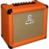 Amplificatore ORANGE CRUSH 15 R