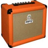 Amplificatore ORANGE CRUSH 20 L