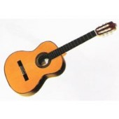 Chitarra Classica ALHAMBRA 5 P