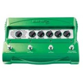 LINE6 DL4 DELAY MODELER
