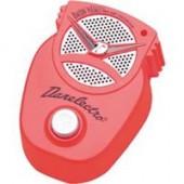 DANELECTRO DJ16 BACON & EGGS