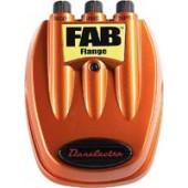 DANELECTRO FAB D6 FLANGER