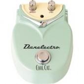 DANELECTRO DC1 COOL CAT CHORUS EX-DEMO