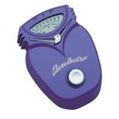 DANELECTRO  DJ25 CHROMATIC TUNER