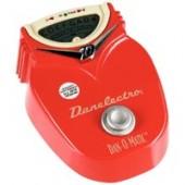DANELECTRO DT2 DAN-O-MATIC