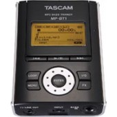 TASCAM MP-BT1