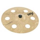 SABIAN HHX O-ZONE CRASH 18'