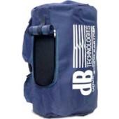 DB TECHNOLOGIES BAG TT02